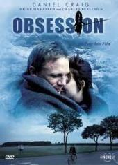 Obsession / Berlin - Niagara